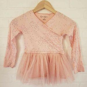 Jessica Simpson Dress 6
